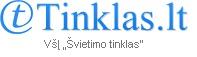 tinklolog