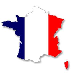Francie-mapa-trocolore
