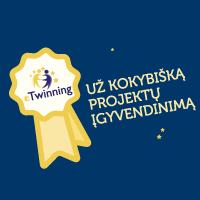 Lietuvos nacionalinė paramos tarnyba