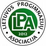 Lietuvos progimnazijų asociacija